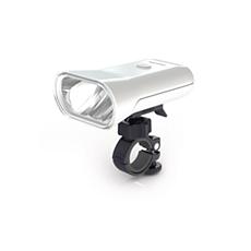 SRFB80ALX1 LED Bike lights Saferide