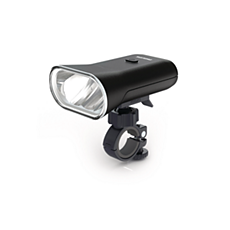 SRFB80BLX1 LED Bike lights Saferide