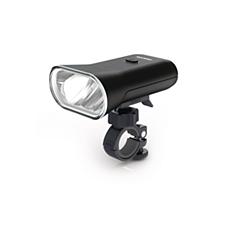 SRFB80BLX1 LED Bike lights SafeRide