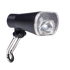 SRFD40BLSX1 LED Bike lights SafeRide