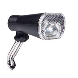 LED Bike lights Saferide