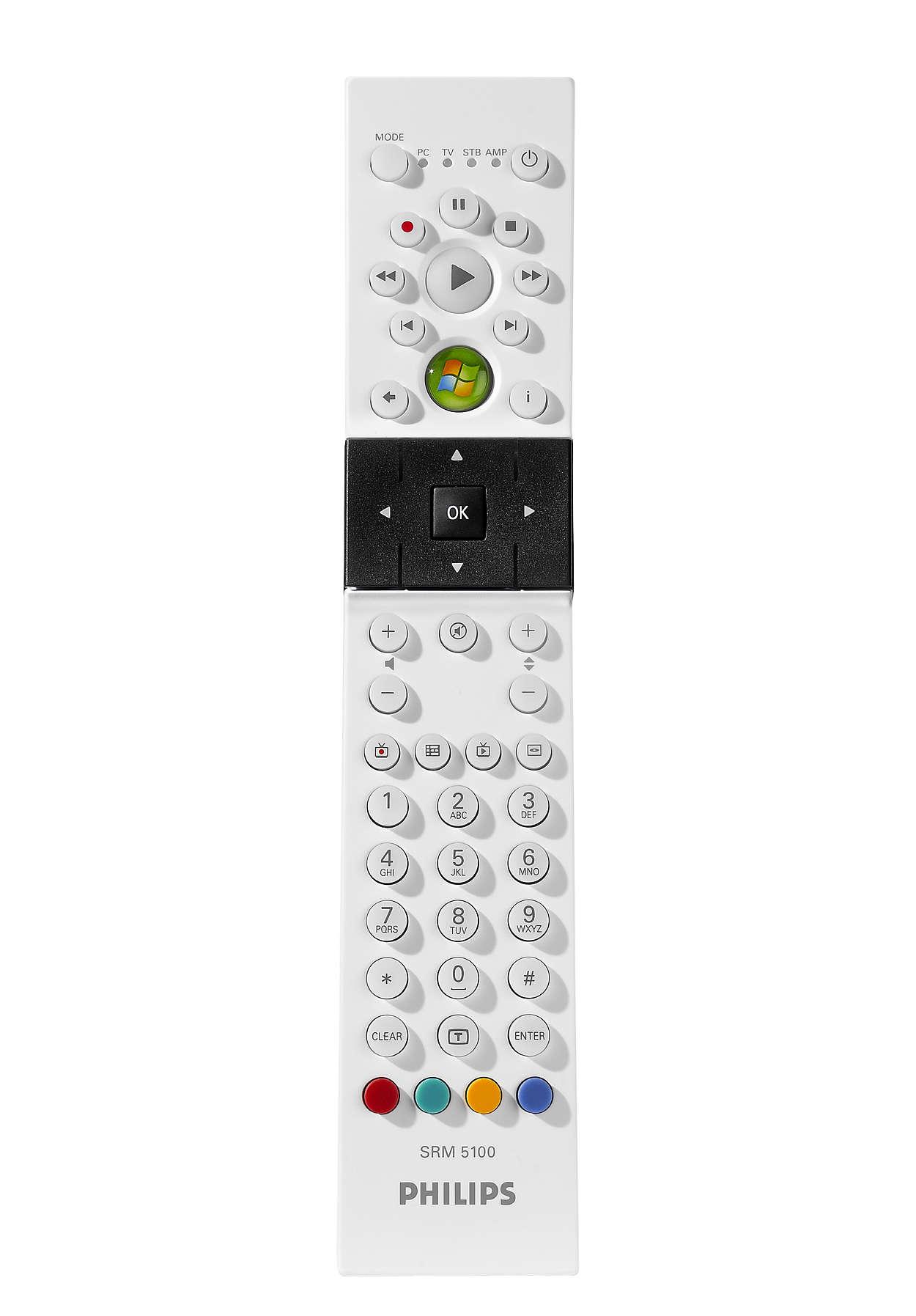 De ideale uitbreidingsset voor uw Vista-PC!