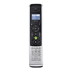SRM7500/10  Multimedia Remote Control