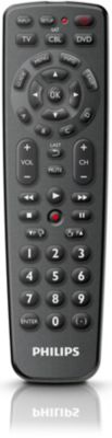 visit the support page for your perfect replacement universal remote rh usa philips com