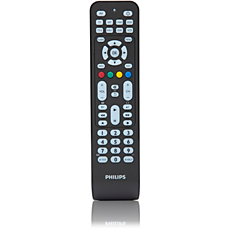 SRP2008B/86 -   Perfect replacement Universal remote control