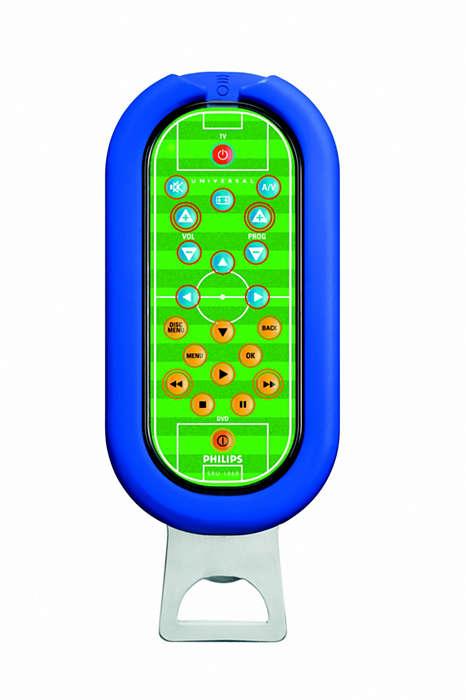 Édition Coupe du Monde 2006