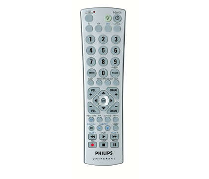 Advanced DVD and satellite