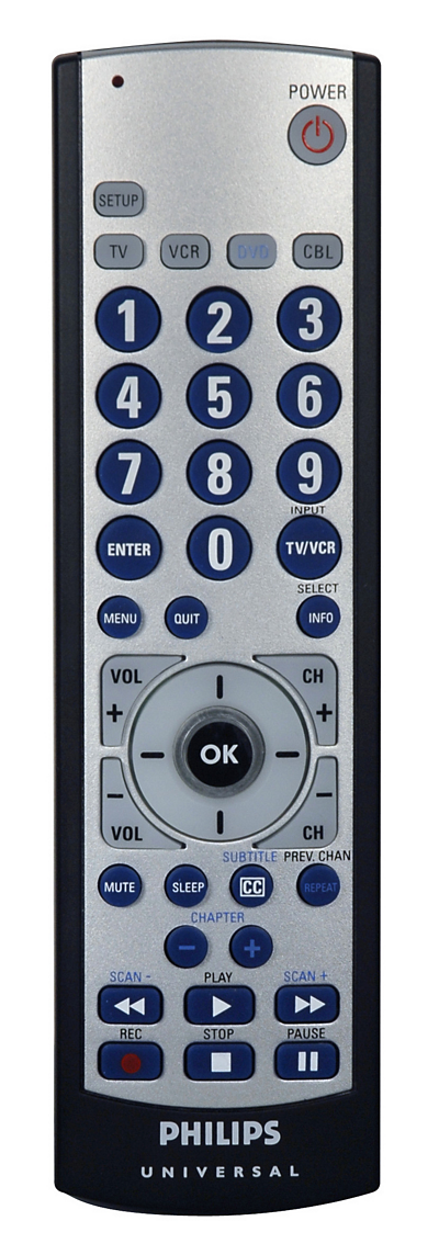 Philips universal remote setup cl035a picture gallery visit the support page for your universal remote control sru2104s27 philips fandeluxe Image collections