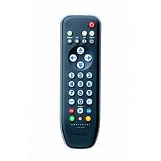 SRU3030/10 -    Telecomando universal