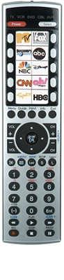 Panasonic car audio parts 10