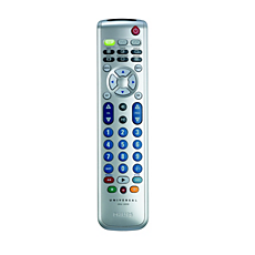 SRU5030/86  Télécommande universelle