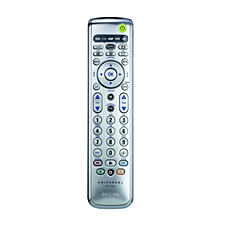 SRU5060/86  Universal remote control
