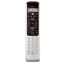 SRU5150/87 -    Telecomando universale
