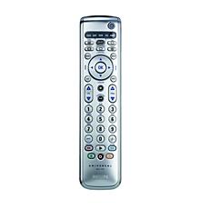 SRU560/87 -    Telecomando universal
