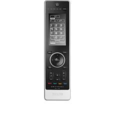 SRU9400/10  Telecomando universal