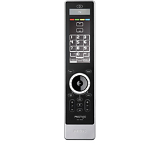 SRU9600/10 -   Prestigo Универсальный пульт ДУ