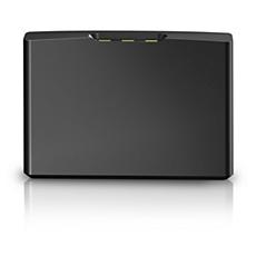 SSA5BA/00 -    Zusätzliche Batterie