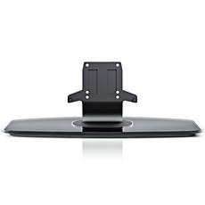 ST569954/10 -   Cinema 21:9 Support de table TV