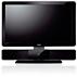 Bordsstativ för SoundBar och TV