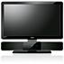 SoundBar és TV - asztali állvány