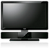 Наст. подставка для ТВ и SoundBar