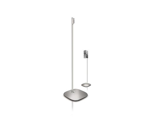 pied pour haut parleur sts9501 00 philips. Black Bedroom Furniture Sets. Home Design Ideas