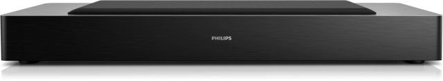 Philips 2014 - SUB100/12 Wireless Subwoofer