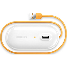 SUH5100/10  USB-hub med 4 porte til notebook