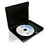 DVD 機鏡頭清潔劑