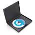 DVD 레이저 렌즈 클리너