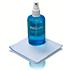 Limpiador para pantallas plasma y LCD