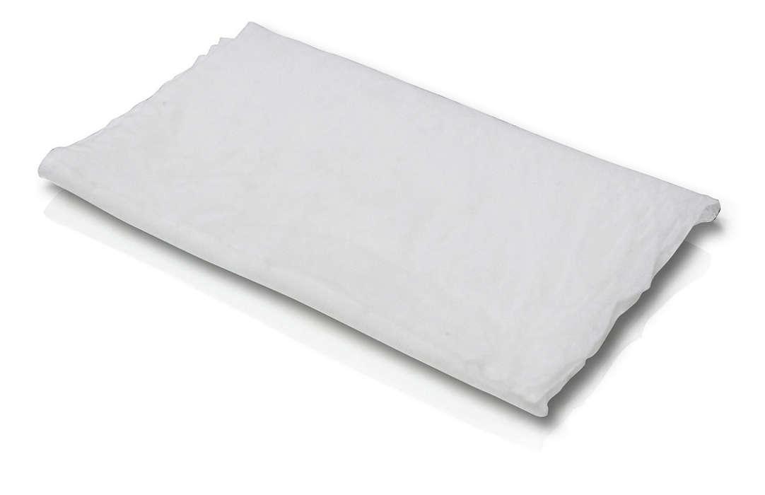 Антистатични кърпички