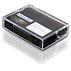 Mini-DVD-Reinigungskassette