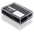Limpador para mini DV cassete