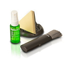 Ultrabook and laptop accessories