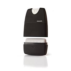 SVC3250/10 -    zestaw do czyszczenia ekranów dotykowych