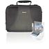 Tasche für tragbaren DVD-Player