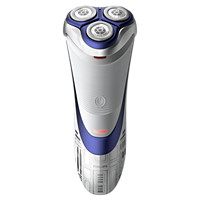 Star Wars special edition Holicí strojek pro suché holení