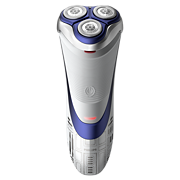 Star Wars special edition Dry electric shaver