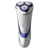 Star Wars special edition Afeitadora eléctrica en seco