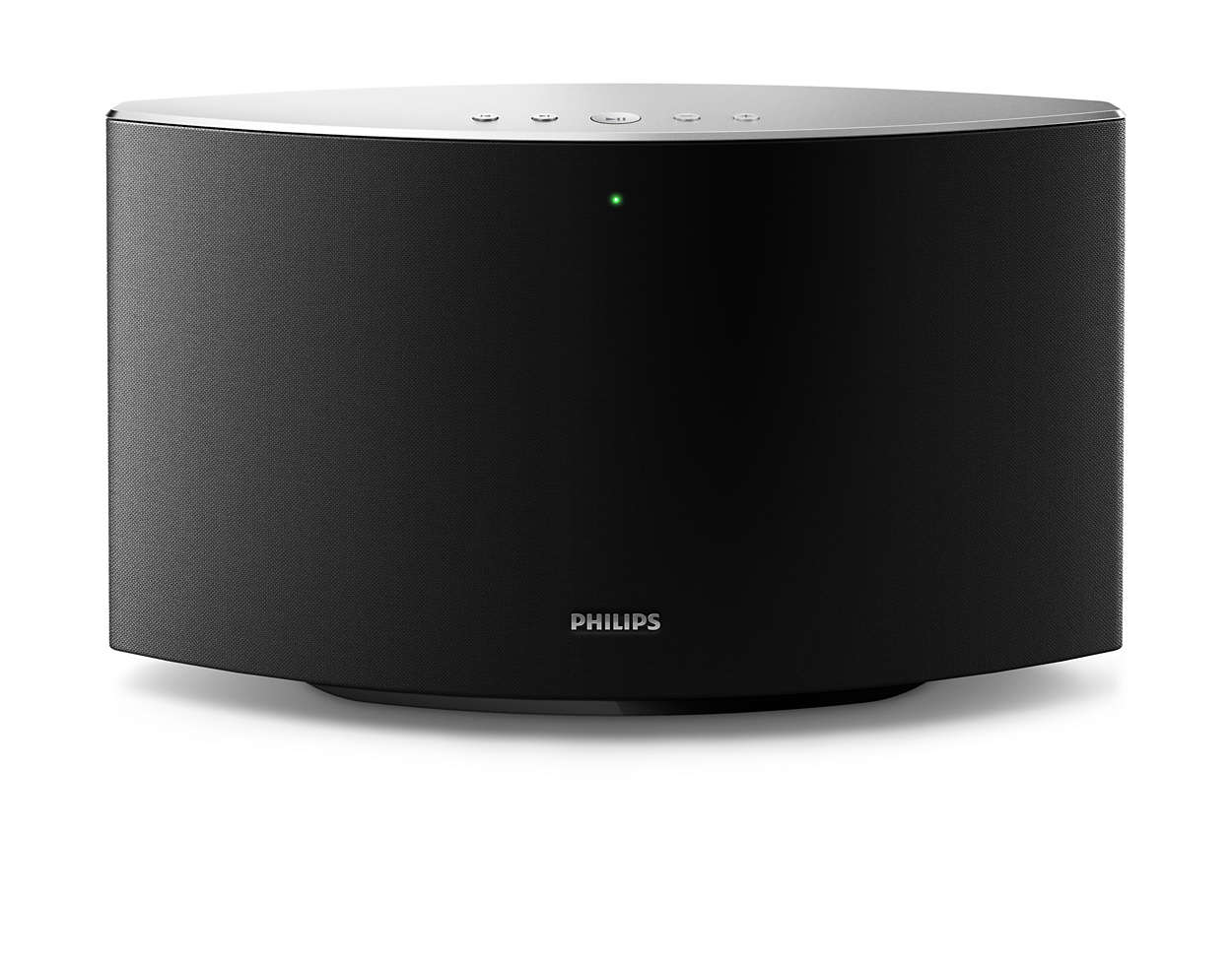 Spotify Multiroom Lautsprecher Sw700m 12 Philips