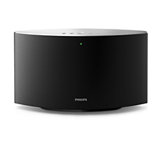 SW700M/37  Spotify multiroom speaker