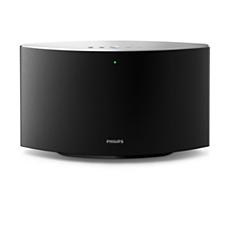 SW700M/37  Haut-parleur multipièce compatible Spotify