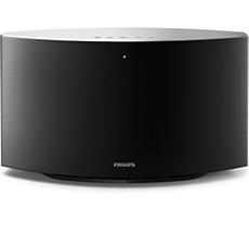 SW750M/12  Spotify Multiroom-Lautsprecher