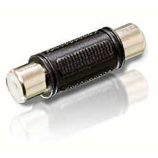 SWA2070NB/97  In-line connector