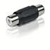 RCA in-line-kontakter