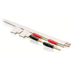 SWA2138W/10  Kabel reproduktoru