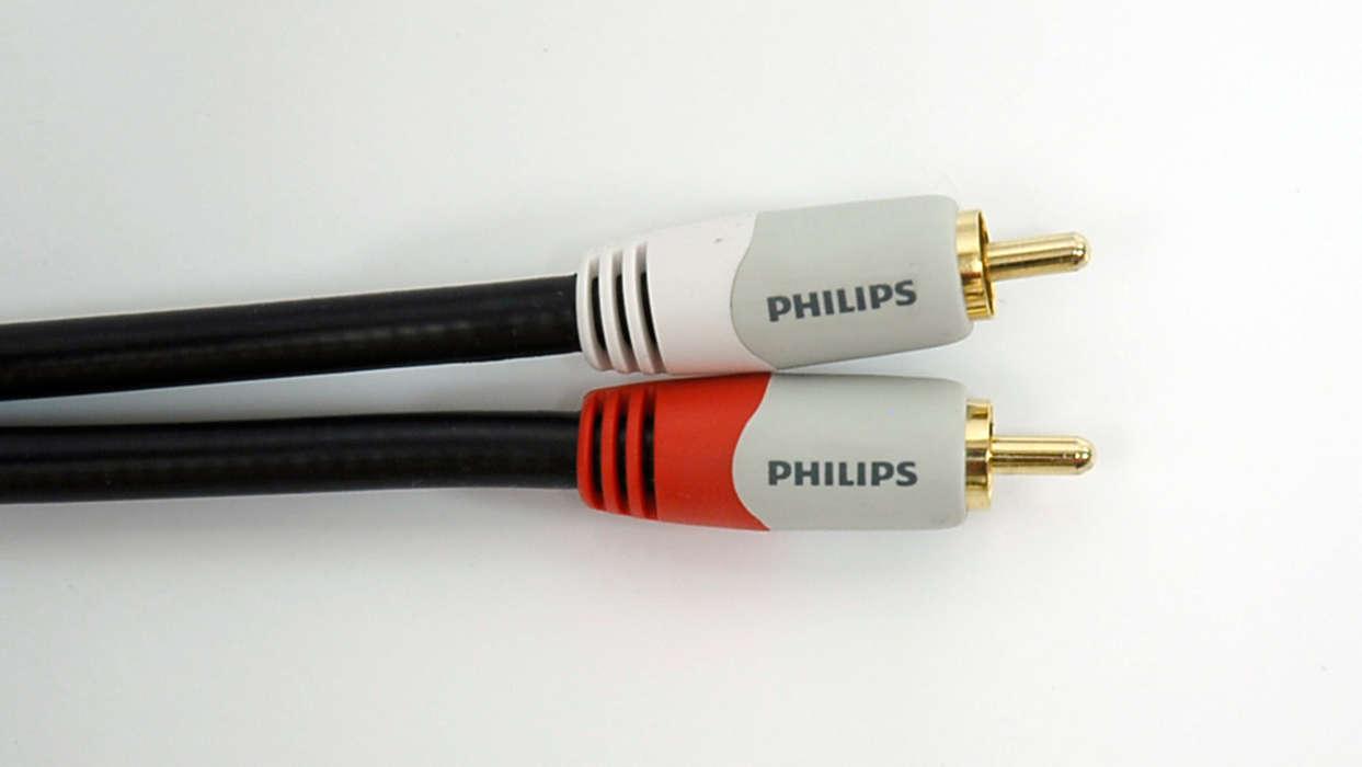 안정적인 연결 보장
