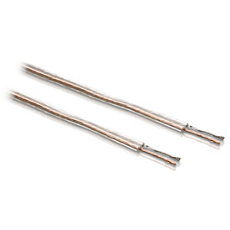 SWA3538/10  Câble d'enceinte
