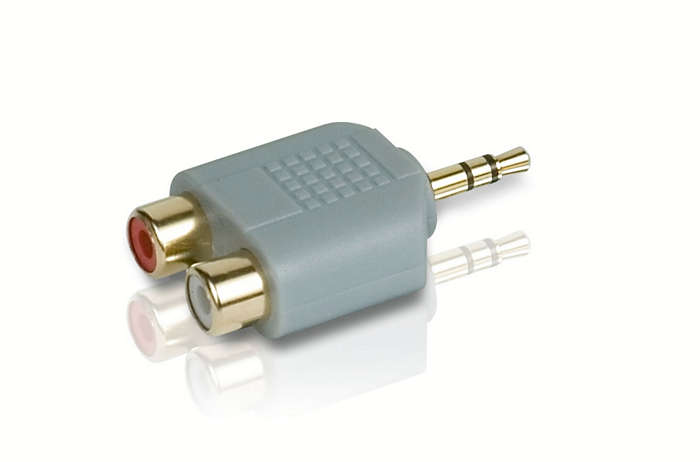 Gwarancja niezawodnego połączenia audio